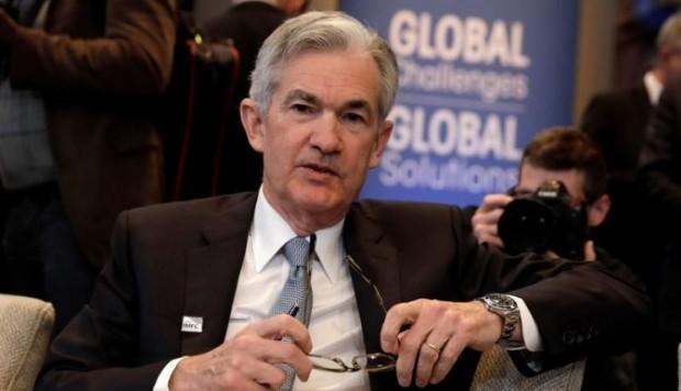 La Fed puede alimentar el optimismo