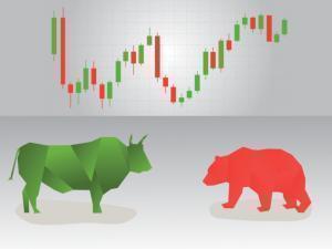 S&P 500: entre la corrección y los máximos